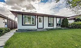 18 Dovercliffe Close Southeast, Calgary, AB, T2B 1W3