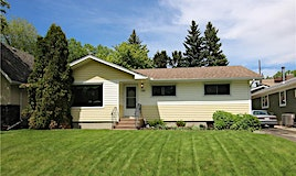 180 Constable Route Northwest, Calgary, AB, T2L 0S7