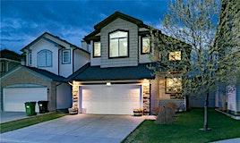 339 Bridlemeadows Common Southwest, Calgary, AB, T2Y 5C4