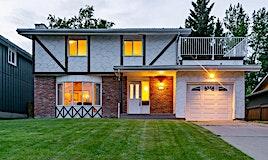 5243 Bannerman Drive Northwest, Calgary, AB, T2L 1W1