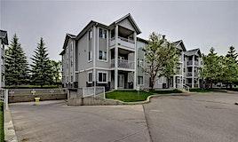 2101 Valleyview Park Southeast, Calgary, AB, T2B 3R6