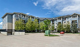 412-108 Country Village Circle Northeast, Calgary, AB, T3K 0E3