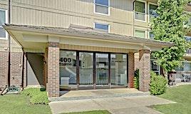 414-860 Midridge Drive Southeast, Calgary, AB, T2X 1K1