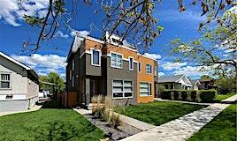 222 12 Avenue Northeast, Calgary, AB, T2E 1A2