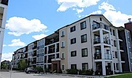 2407-215 Legacy Boulevard Southeast, Calgary, AB, T2X 3Z6