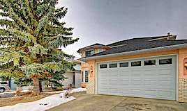 167 Scanlon Green Northwest, Calgary, AB, T3L 1N3
