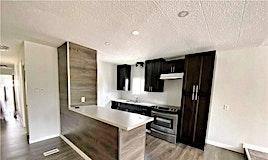 308-3223 83 Street Northwest, Calgary, AB, T3B 5N7