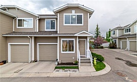 80 Bridleridge Manor Southwest, Calgary, AB, T2Y 0A8