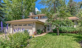 10716 Mapleshire Crescent Southeast, Calgary, AB, T2J 1Y9