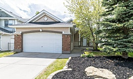 9126 Scurfield Drive Northwest, Calgary, AB, T3L 1Z5