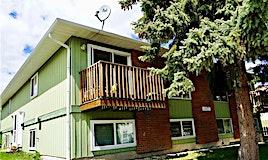 11427 8 Street Southwest, Calgary, AB, T2W 2N4