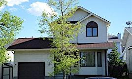 261 Sandstone Drive Northwest, Calgary, AB, T3K 3R6