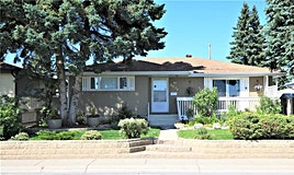 5024 Maryvale Drive Northeast, Calgary, AB, T2A 2T3