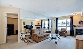 126-8200 4 Street Northeast, Calgary, AB, T2K 0K5