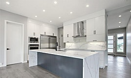48 Hamptons Court Northwest, Calgary, AB, T3A 2Z4