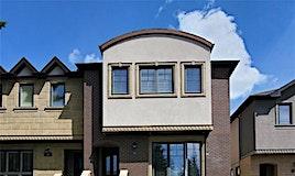 58 31 Avenue Southwest, Calgary, AB, T2S 2Y8