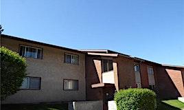 433-1305 Glenmore Trail Southwest, Calgary, AB, T2V 4Y8
