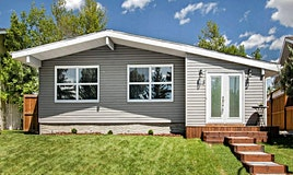 11256 Braniff Green Southwest, Calgary, AB, T2W 1S1