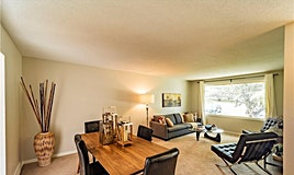 12063 Canfield Green Southwest, Calgary, AB, T2W 1V3