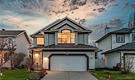 10329 Tuscany Hills Way Northwest, Calgary, AB, T3L 2A1