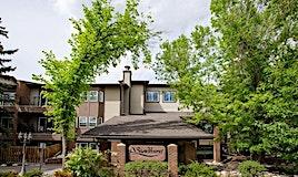 407-550 Westwood Drive Southwest, Calgary, AB, T3C 3T9