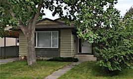 91 Shawmeadows Crescent Southwest, Calgary, AB, T2Y 1A8