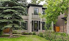 2109 6 Avenue Northwest, Calgary, AB, T2N 0W8