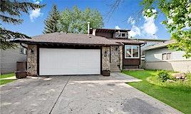 47 Whiteram Hill Northeast, Calgary, AB, T1Y 5T1