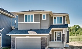 44 Crestbrook View Southwest, Calgary, AB, T3B 6G7