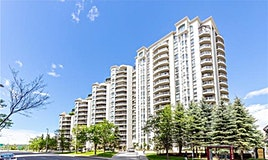 603-1108 6 Avenue Southwest, Calgary, AB, T2P 5K1