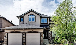 7 Evercreek Bluffs Point Southwest, Calgary, AB, T2Y 4P7