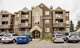 1522 Edenwold Heights Northwest, Calgary, AB, T3A 3Y2