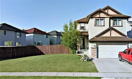 50 Royal Oak Drive Northwest, Calgary, AB, T3G 5P2