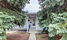 7936 Huntwck Hill Northeast, Calgary, AB, T2K 4H1