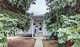 7936 Huntwick Hill Northeast, Calgary, AB, T2K 4H1