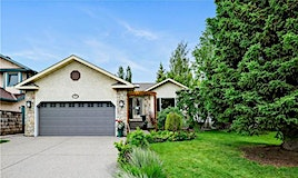 218 Wood Valley Place Southwest, Calgary, AB, T2W 5T8