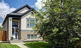 20 Copperstone Terrace Southeast, Calgary, AB, T2Z 0J3