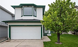11077 Hidden Valley Drive Northwest, Calgary, AB, T3A 5Z3