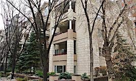 304-777 3 Avenue Southwest, Calgary, AB, T2P 0G8