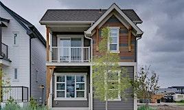 37 Seton Manor Southeast, Calgary, AB, T3M 2V8