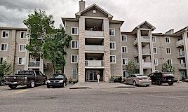 1416-16320 24 Street Southwest, Calgary, AB, T2Y 4T7