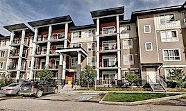110-20 Walgrove Walk Southeast, Calgary, AB, T2X 4L2