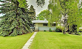 7144 Fountain Route Southeast, Calgary, AB, T2H 0W6