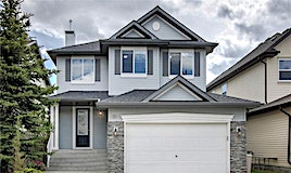 89 Cougarstone Terrace Southwest, Calgary, AB, T3H 5A1
