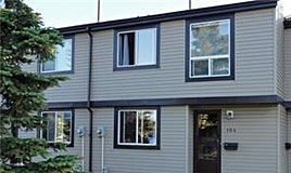 09-3029 Rundleson Route Northeast, Calgary, AB, T1Y 3Z5