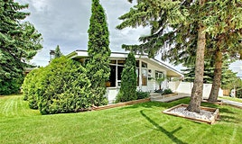 724 Sherman Avenue Southwest, Calgary, AB, T2W 0N2