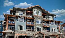 317-170 Kananaskis Way, Canmore, AB, T1W 0A8