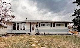 2403 37 Street Southwest, Calgary, AB, T3E 3A8