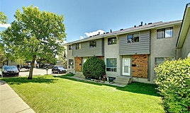 41-6915 Ranchview Drive Northwest, Calgary, AB, T3G 1R8