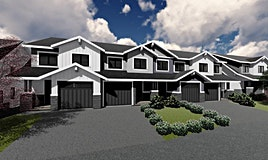 190 Crestridge Common Southwest, Calgary, AB, T3B 3B3